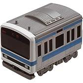 電車シリーズ 07 209系 京浜東北線