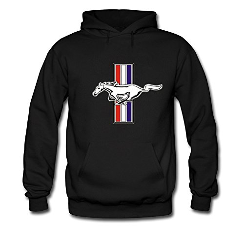 Ford Mustang For Mens Hoodies Sweatshirts Pullover Outlet