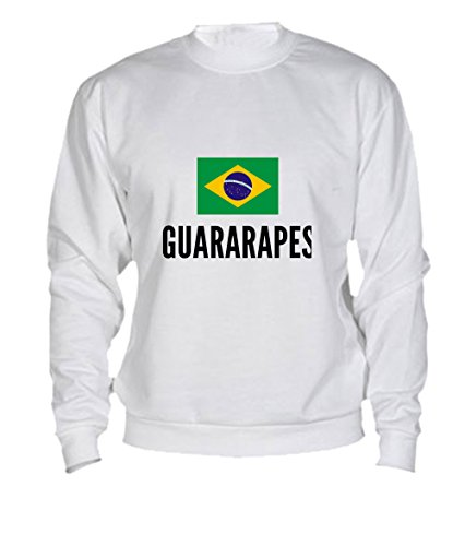 sweat-shirt-guararapes-city-white