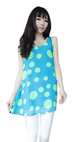 Sale Summer Clothes front-1079152