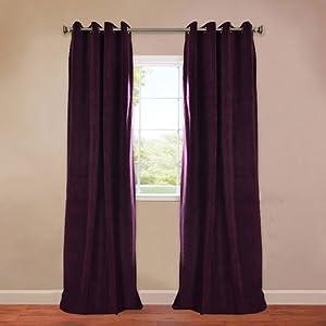 Home Kitchen Home Decor Window Treatments Draperies Curtains