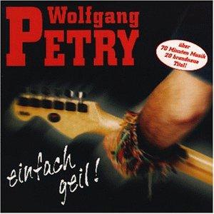 Wolfgang Petry - Best of Hands Up Bootlegs Vol.50 - Zortam Music