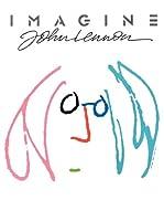 Imagine: John Lennon [HD]