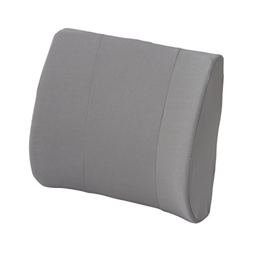 Orthopedic Support Cushion Pillow Foam Back Pain Sitting