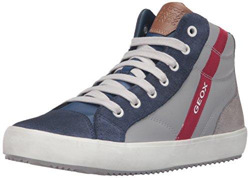 geox-j-alonisso-boy-b-scarpe-da-ginnastica-alte-bambino-grau-grey-bluec0580-37-eu