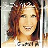Greatest Hitsby Jo Dee Messina