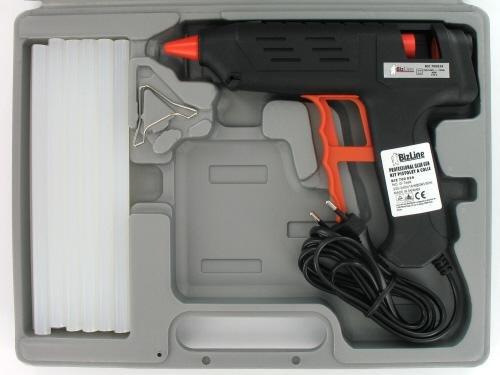 qualité supérieure magasin d'usine images détaillées Pistolets a colle: Mei 2013