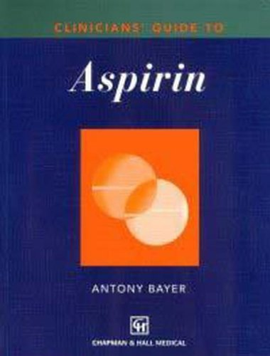 clinicians-guide-to-aspirin