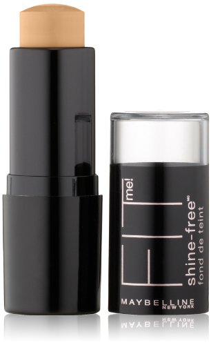 maybelline-new-york-fit-me-oil-free-stick-foundation-220-natural-beige-032-ounce