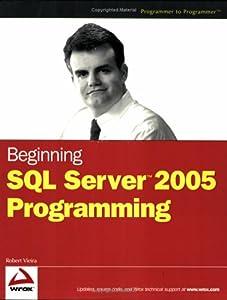 411JYFA1XEL. SL300  Beginning SQL Server 2005 Programming