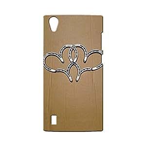 G-STAR Designer Printed Back case cover for VIVO Y15 / Y15S - G6562