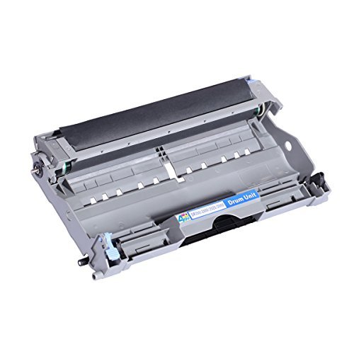 Ink & Toner 4 You ® Compatible Drum Unit for Brother DR-350 Works With Brother DCP-7010 DCP-7020 DCP-7025 HL-2030 HL-2030R HL-2040 HL-2040N HL-2040R HL-2070N HL-2070NR IntelliFax-2820 IntelliFax-2850 IntelliFax-2910 IntelliFax-2920 MFC-7220 MFC-7225n MFC-7420 MFC-7820D MFC-7820N - 12,000 Page Yield (Toner Not Included) (Drum Unit 350 compare prices)