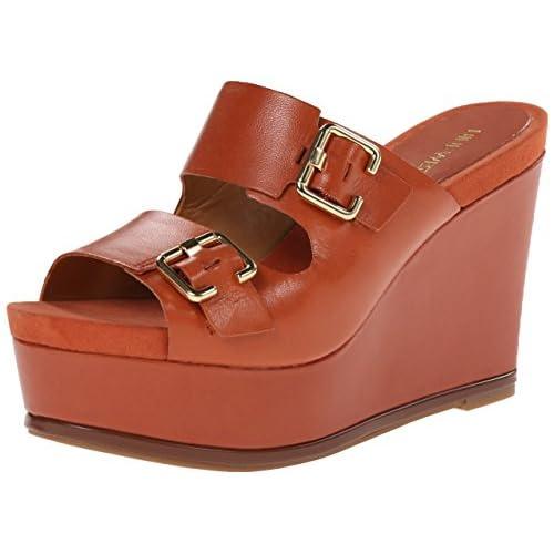 【美国正品代购】玖熙[nine west] 女士 女鞋 凉鞋 25638475