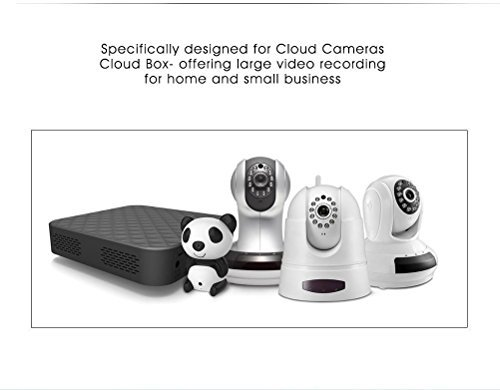 serenelife ipcamhd62 hd wireless ip camera 720p