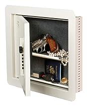 V-Line Quick Vault Locking Storage for Guns and Valuables