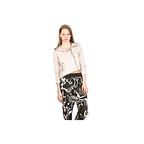 Nikita Clothing -  Felpa con cappuccio  - Donna dove