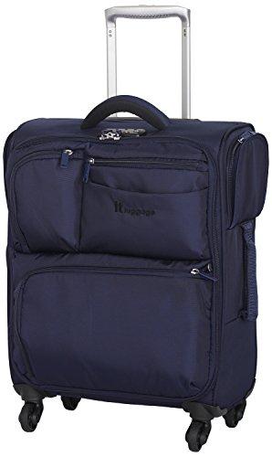 it-luggage-maleta-unisex-azul-azul-12-1157-04s-bl