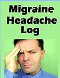 Migraine Headache Log