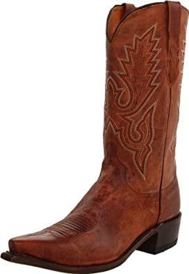 Buy Lucchese Classics Mens M1000 Boot by Lucchese