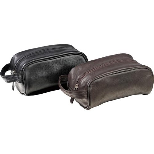 Winn-Napa-Supple-Leather-Mini-Travel-Kit-Black-Brown