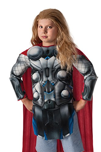 Age of Ultron Child's Thor Wig