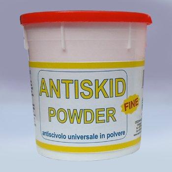 additivo-antiscivolo-universale-in-polvere-fine-100-gr
