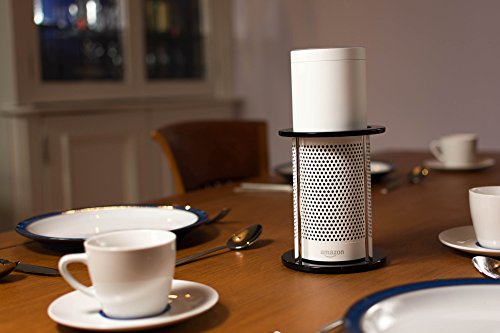 amazon-echo-stand-home-for-alexa-from-genuine-uk-seller-black