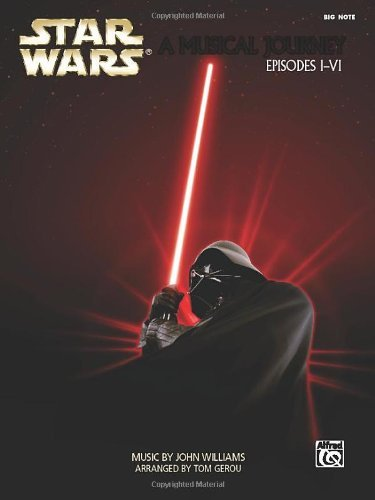 star-wars-a-musical-journey-music-from-episodes-i-vi-big-note-piano