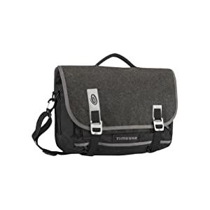 Timbuk2 Command Messenger, M, Anchor