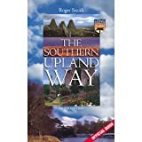 Southern Upland Way (Guides) (009467910X) by Williams, David