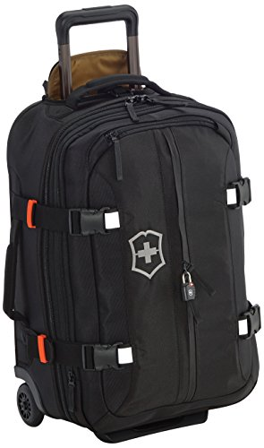 victorinox-ch-97-20-collection-ch-22-in-black