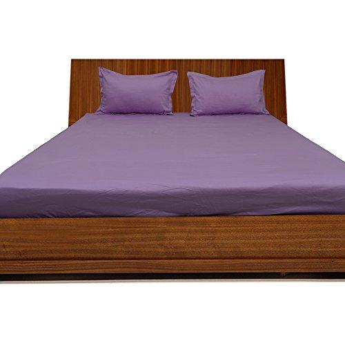 600tc-100-cotone-egiziano-finitura-elegante-3-pezzi-lenzuolo-con-angoli-solido-tasca-dimensioni-15-c