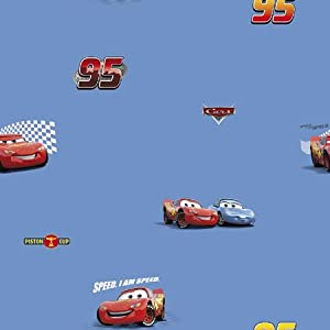 Lightning Mcqueen Wallpaperdisney Pixar Cars Photo25752947 World