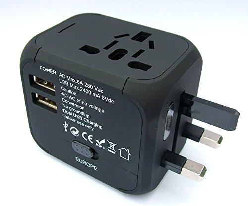 adaptador-de-viaje-internacional-universal-dual-con-puertos-usb-cargador-enchufe-para-el-uk-aus-us-e