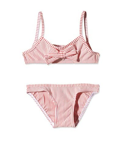 Petit Bateau Bikini Brasier