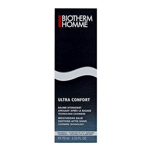 Biotherm 22721 Lozione Anti-Imperfezioni per Uomo