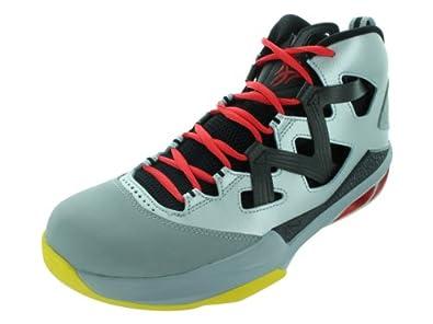 Nike Mens Jordan Melo M9 Basketball Shoe by Nike