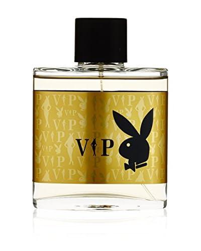 Playboy Eau de Toilette Hombre Vip 100 ml