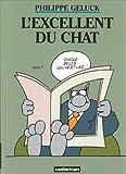 L'Excellent du Chat (Best Of)