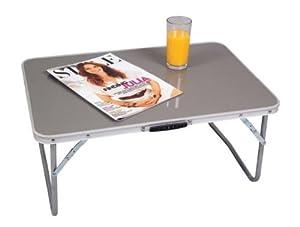 Kampa Camping Low Table