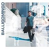 echange, troc Balligomingo - Beneath the Surface