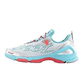 Zoot Sports 2013/14 Women's ULTRA TT 5.0 Triathlon Shoe