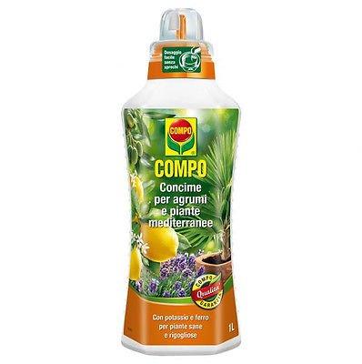 compo-fertilizante-para-citricos-y-plantas-mediterraneas-1-l