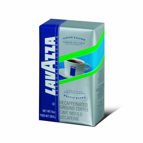 lavazza-gran-filtro-decaffinated-ground-coffee-8-ounce-bag