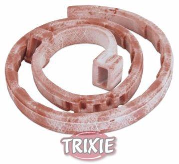 Trixie Collare Antipulci E Antizecche 66 Cm