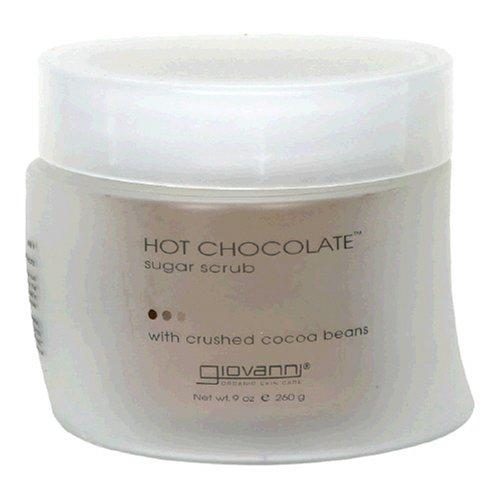 giovanni-sugar-scrub-hot-chocolate-9-oz-260-g