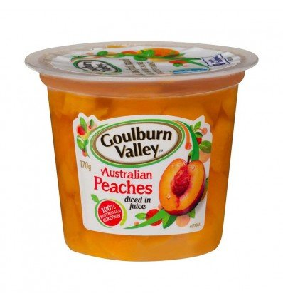 golden-valley-diced-peached-170g