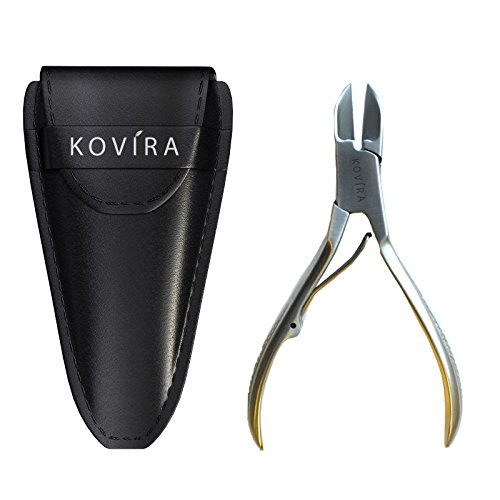 nail-clippers-toenail-clippers-for-thick-nails-nail-nipper-precision-calibrated-premium-quality-stai