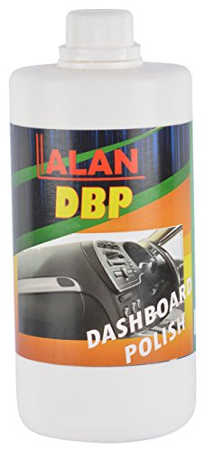 Lalan DBP – Dashboard Polish (1000 ML)