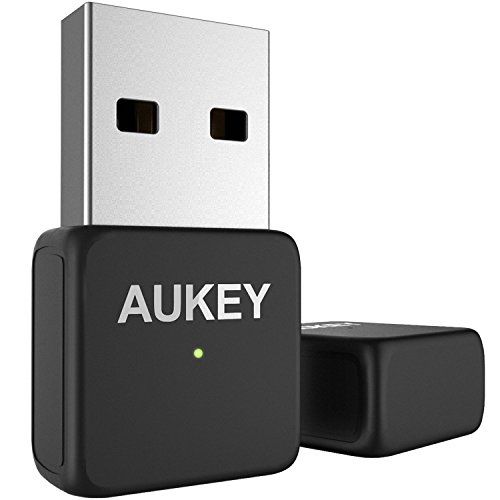 aukey-wifi-adapter-ac600-dual-band-usb-wireless-adapter-for-windows-7-8-10-xp-vista-and-mac-os